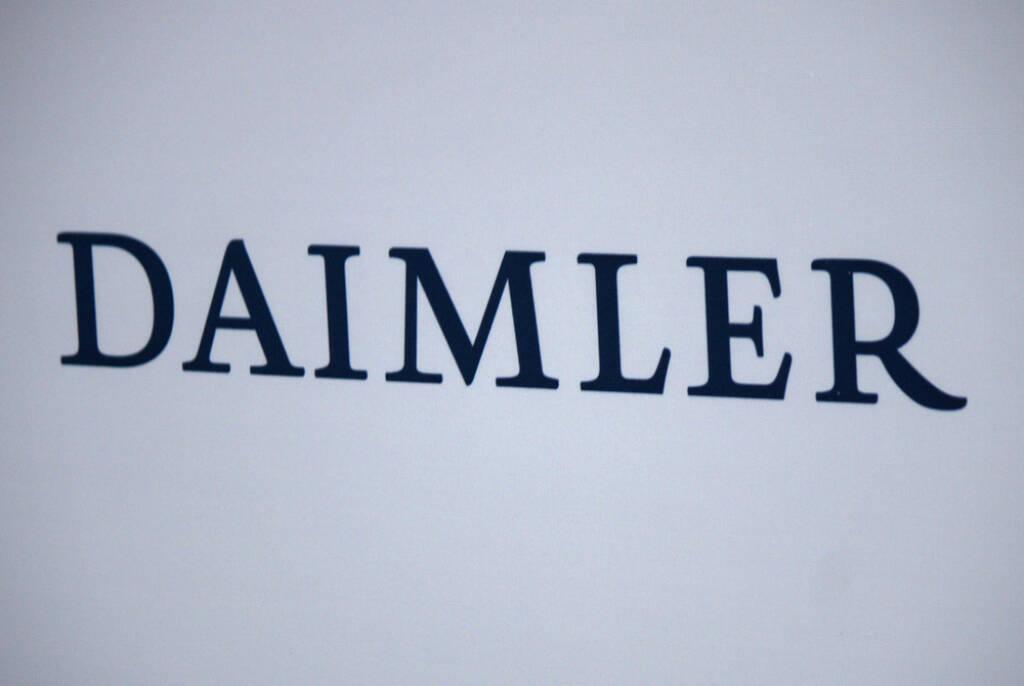 Daimler, <a href=http://www.shutterstock.com/gallery-320989p1.html?cr=00&pl=edit-00>360b</a> / <a href=http://www.shutterstock.com/?cr=00&pl=edit-00>Shutterstock.com</a> , 360b / Shutterstock.com, © www.shutterstock.com (22.07.2014)