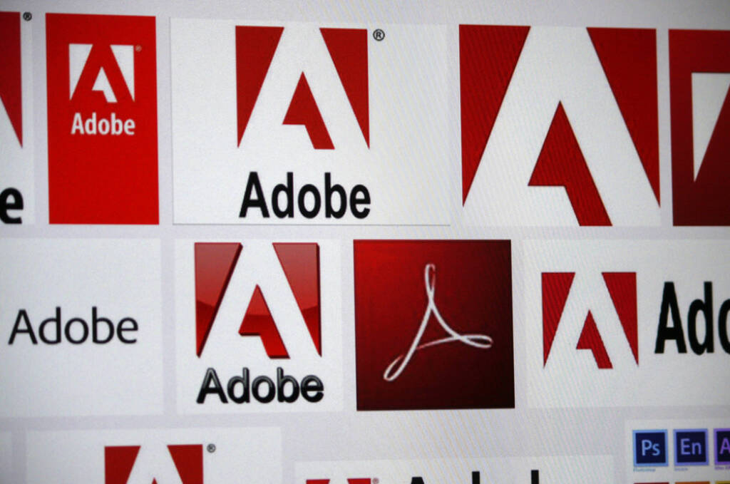 Adobe, <a href=http://www.shutterstock.com/gallery-320989p1.html?cr=00&pl=edit-00>360b</a> / <a href=http://www.shutterstock.com/?cr=00&pl=edit-00>Shutterstock.com</a> , 360b / Shutterstock.com, © www.shutterstock.com (22.07.2014)