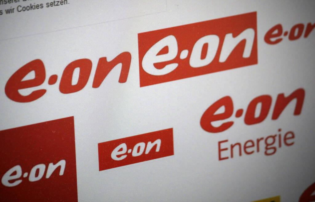 E.ON, EON, <a href=http://www.shutterstock.com/gallery-320989p1.html?cr=00&pl=edit-00>360b</a> / <a href=http://www.shutterstock.com/?cr=00&pl=edit-00>Shutterstock.com</a> , 360b / Shutterstock.com, © www.shutterstock.com (22.07.2014)