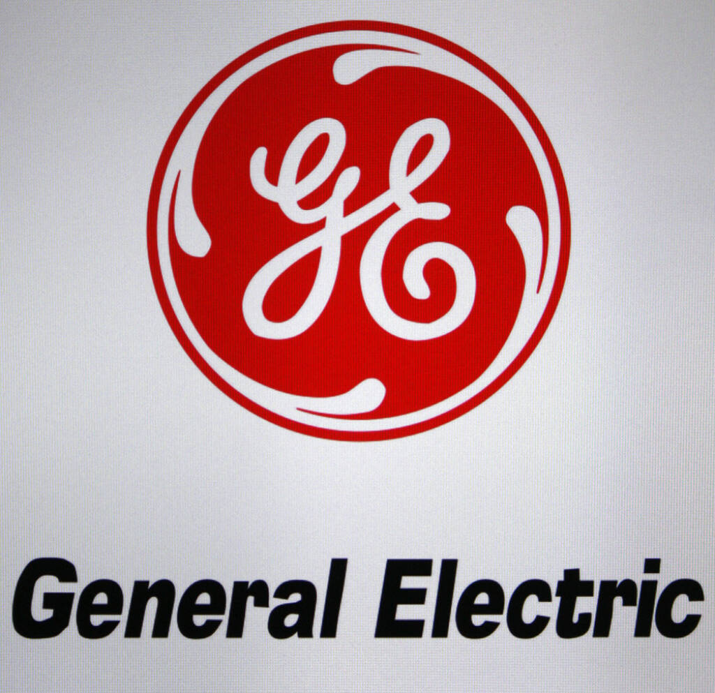 General Electric, <a href=http://www.shutterstock.com/gallery-320989p1.html?cr=00&pl=edit-00>360b</a> / <a href=http://www.shutterstock.com/?cr=00&pl=edit-00>Shutterstock.com</a> , 360b / Shutterstock.com, © www.shutterstock.com (22.07.2014)