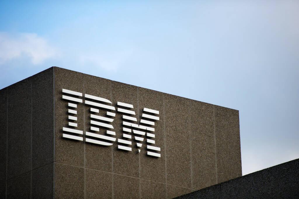 IBM<a href=http://www.shutterstock.com/gallery-168415p1.html?cr=00&pl=edit-00>JuliusKielaitis</a> / <a href=http://www.shutterstock.com/?cr=00&pl=edit-00>Shutterstock.com</a> , JuliusKielaitis / Shutterstock.com, © www.shutterstock.com (24.07.2014)