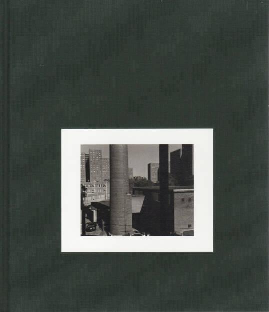 Yasutaka Kojima - New York, Sokyu-sha, 2014, Cover - http://josefchladek.com/book/yasutaka_kojima_-_new_york, © (c) josefchladek.com (08.08.2014)