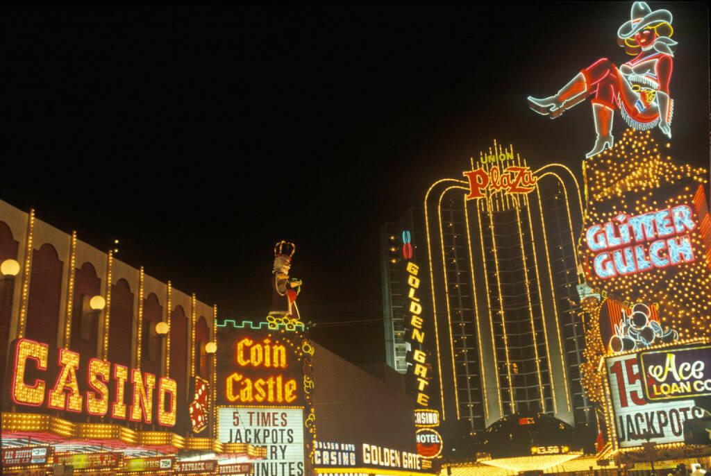 Las Vegas, Nevada, USA, Strip, Glücksspiel, Casino, <a href=http://www.shutterstock.com/gallery-978674p1.html?cr=00&pl=edit-00>spirit of america</a> / <a href=http://www.shutterstock.com/?cr=00&pl=edit-00>Shutterstock.com</a> , spirit of america / Shutterstock.com, © (www.shutterstock.com) (09.08.2014)