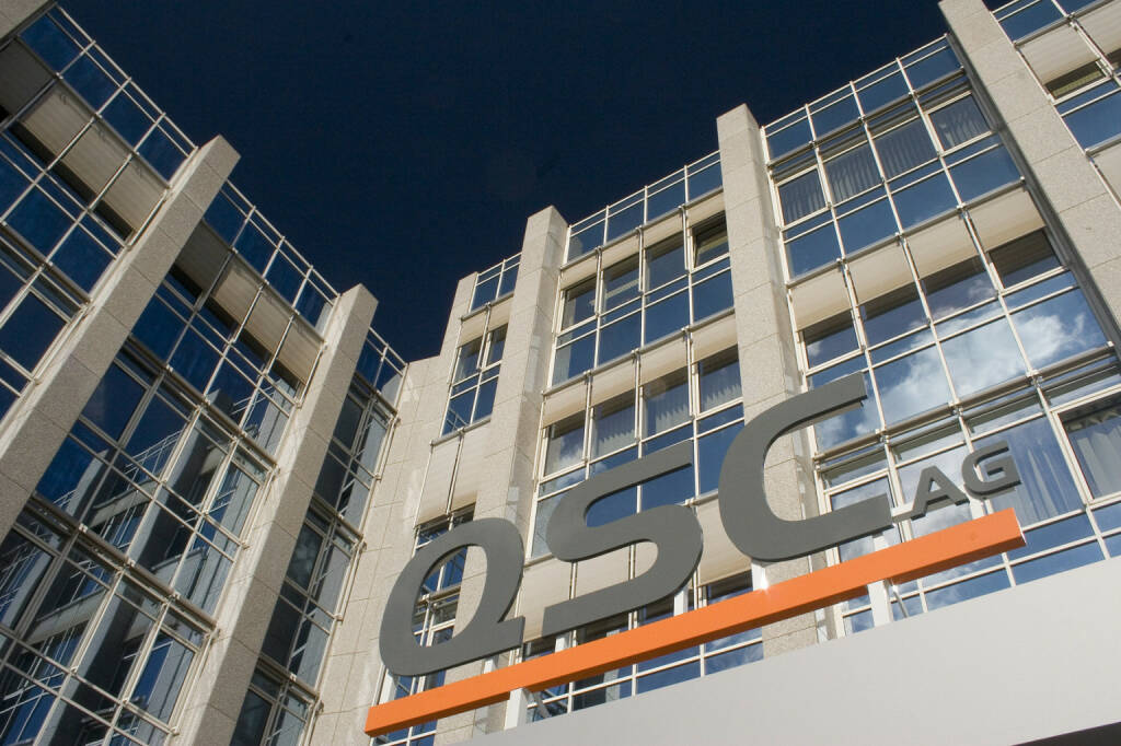 Die QSC AG in Köln - Zentrale, http://www.qsc.de/de/das-unternehmen/presse/bildarchiv/unternehmen.html (Bild: QSC), © www.shutterstock.com (18.03.2018)