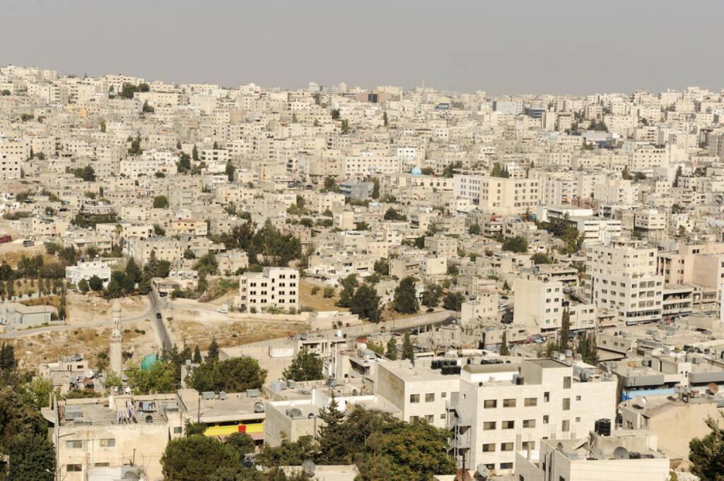 Damaskus, Syrien, http://www.shutterstock.com/de/pic-100126247/stock-photo-damascus-syria.html, © (www.shutterstock.com) (11.08.2014)