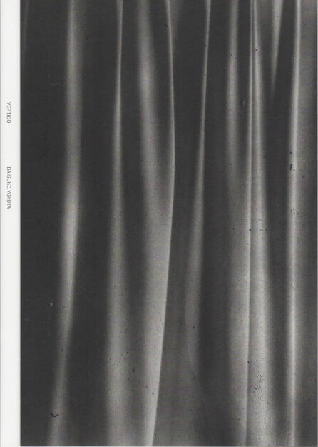 Daisuke Yokota - Vertigo 横田大輔, Newfave, 2014, Cover - http://josefchladek.com/book/daisuke_yokota_-_vertigo_横田大輔, © (c) josefchladek.com (13.08.2014)