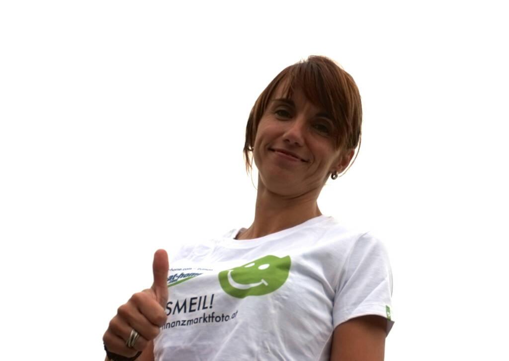Zertifikate Smeil Alexandra Baldessarini (18.08.2014)