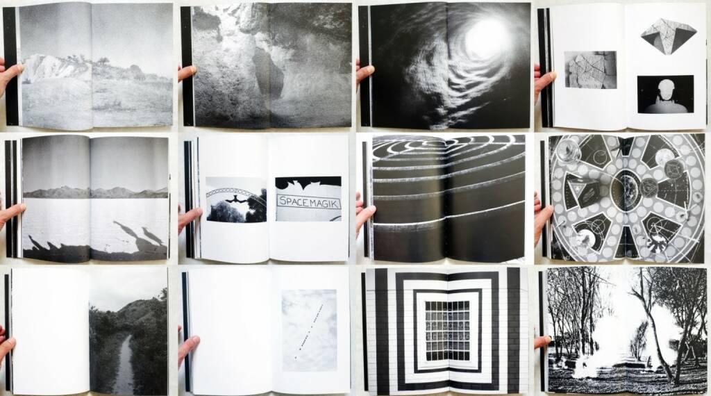 Guilherme Gerais - Intergalático, self published/Avalanche, 2014, Beispielseiten, sample spreads - http://josefchladek.com/book/guilherme_gerais_-_intergalatico, © (c) josefchladek.com (25.08.2014)