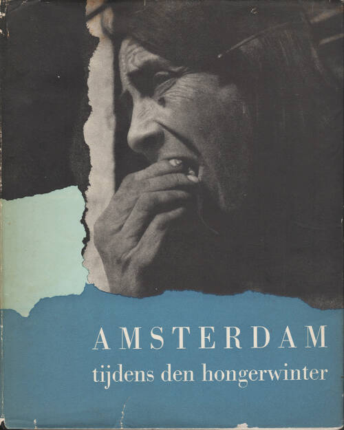 De Ondergedoken Camera - Amsterdam tijdens den hongerwinter, 250-400 Euro, http://josefchladek.com/book/amsterdam_tijdens_den_hongerwinter_-_max_nord_emmy_andriesse_cas_oorthuys_de_ondergedoken_camera (31.08.2014)