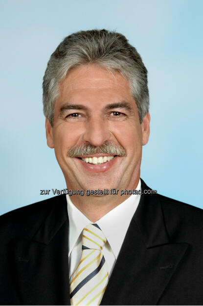 Finanzminister Hans Jörg Schelling (Bild: VPNOE) (31.08.2014)