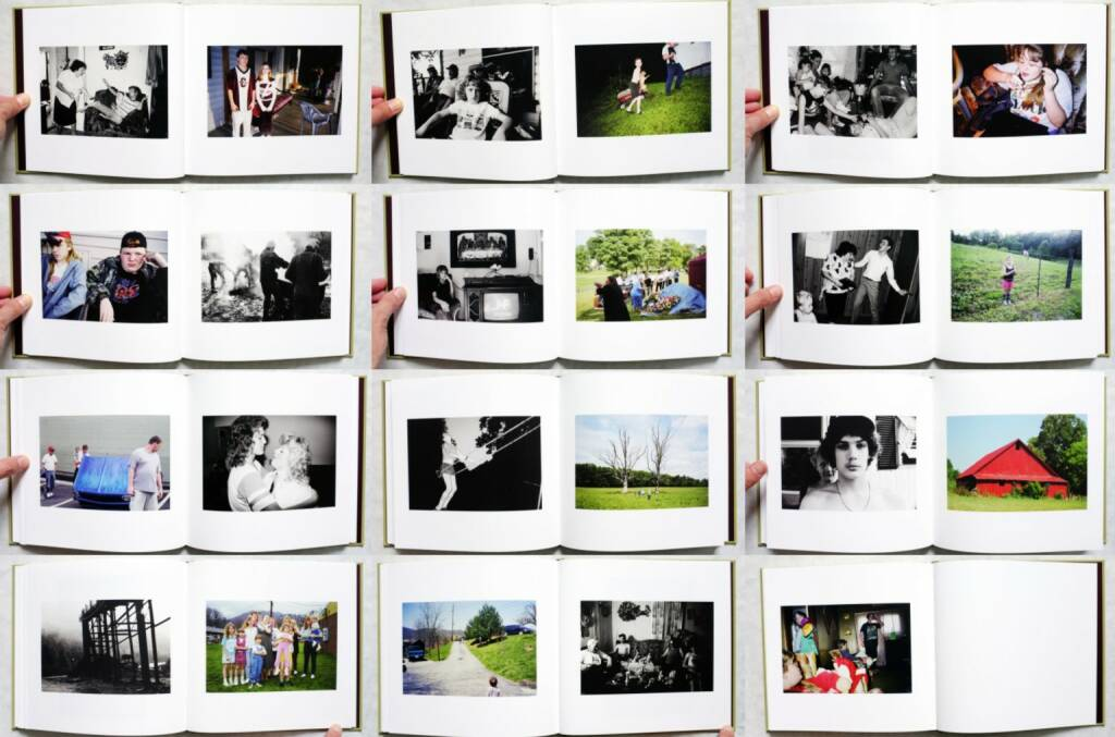 Bertien van Manen - Moonshine, MACK, 2014, Beispielseiten, sample spreads - http://josefchladek.com/book/bertien_van_manen_-_moonshine, © (c) josefchladek.com (01.09.2014)