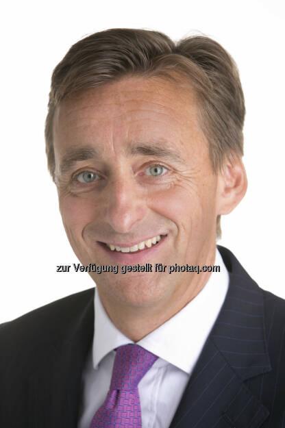 Andreas Ridder, CBRE, bringt Immobilienstatistiken, siehe http://finanzmarktfoto.at/page/index/128 (21.01.2013)