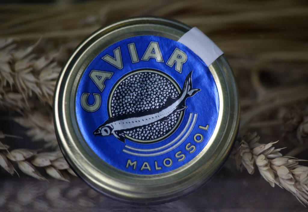 Caviar, Russland, Fisch, <a href=http://www.shutterstock.com/gallery-320989p1.html?cr=00&pl=edit-00>360b</a> / <a href=http://www.shutterstock.com/editorial?cr=00&pl=edit-00>Shutterstock.com</a>, 360b / Shutterstock.com, © www.shutterstock.com (07.09.2014)