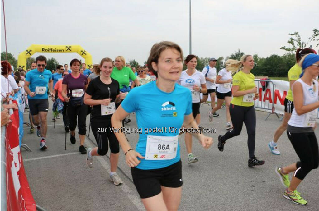 Vision Run 2014, http://www.maxfun.at/videos/bilder.php?aid=1404, © maxFun.cc GmbH (07.09.2014)