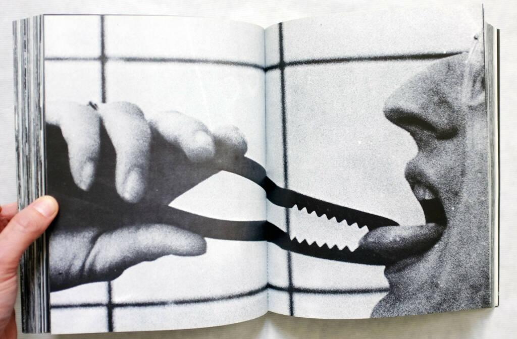 Klaus Staeck - Pornografie, 450-700 Euro, http://josefchladek.com/book/klaus_staeck_-_pornografie (07.09.2014)