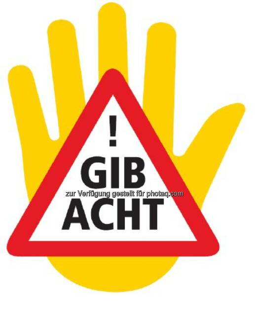 AUVA Allgemeine Unfallversicherungsanstalt: AUVA startet österreichweite Kampagne gegen Handverletzungen, © Aussender (08.09.2014)