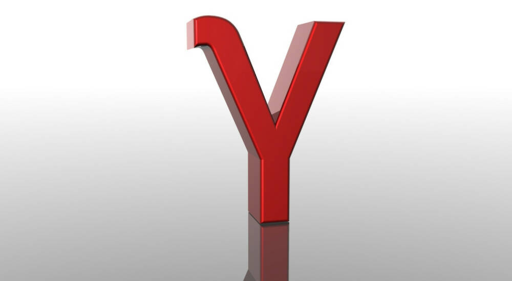 the letter y gamma http www de pic 23875327 stock 25193