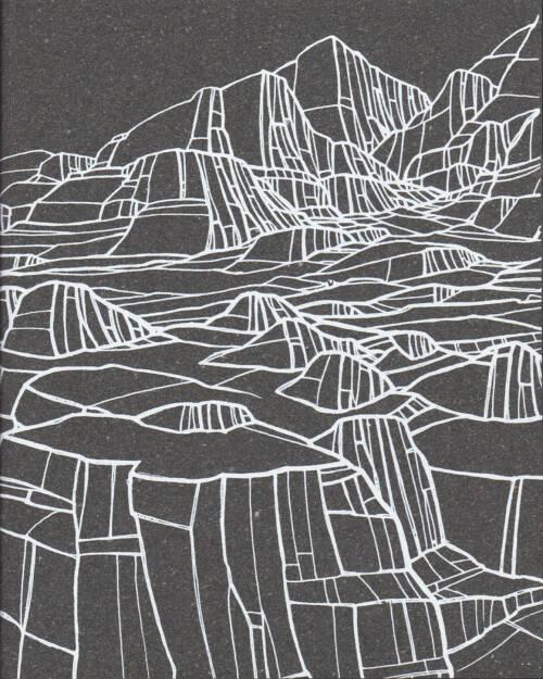 Tiago Casanova - Pearl, XYZ Books, 2014, Cover - http://josefchladek.com/book/tiago_casanova_-_pearl, © (c) josefchladek.com (10.09.2014)