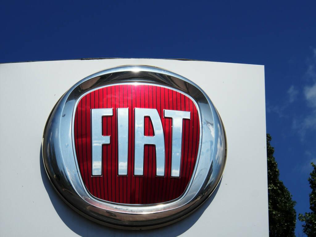 Fiat, <a href=http://www.shutterstock.com/gallery-226651p1.html?cr=00&pl=edit-00>IgorGolovniov</a> / <a href=http://www.shutterstock.com/editorial?cr=00&pl=edit-00>Shutterstock.com</a>, © www.shutterstock.com (11.09.2014)