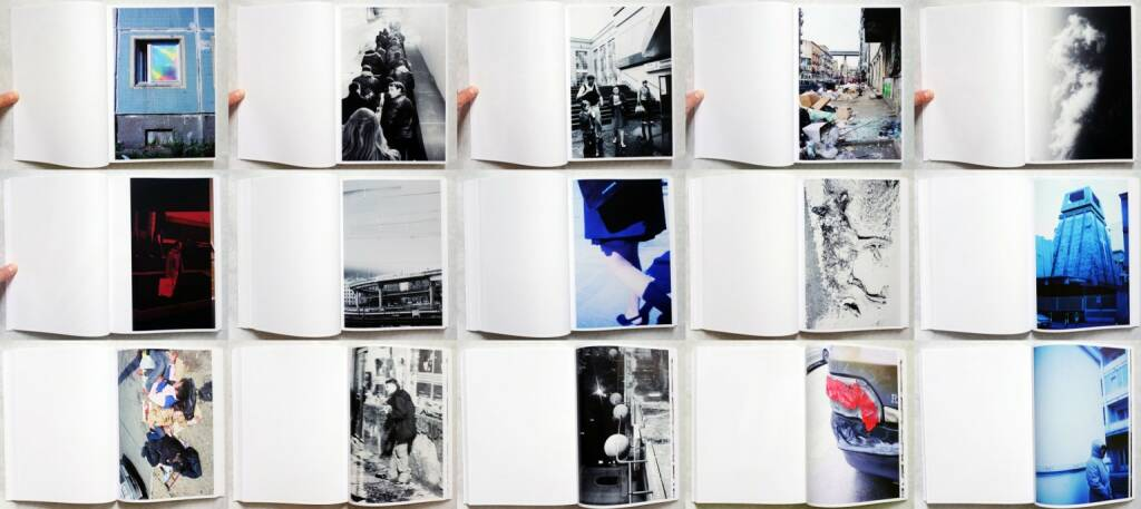 Morten Andersen - Untitled.Cities, Self published/Shadowlab, 2013, Beispielseiten, sample spreads - http://josefchladek.com/book/morten_andersen_-_untitledcities, © (c) josefchladek.com (15.09.2014)