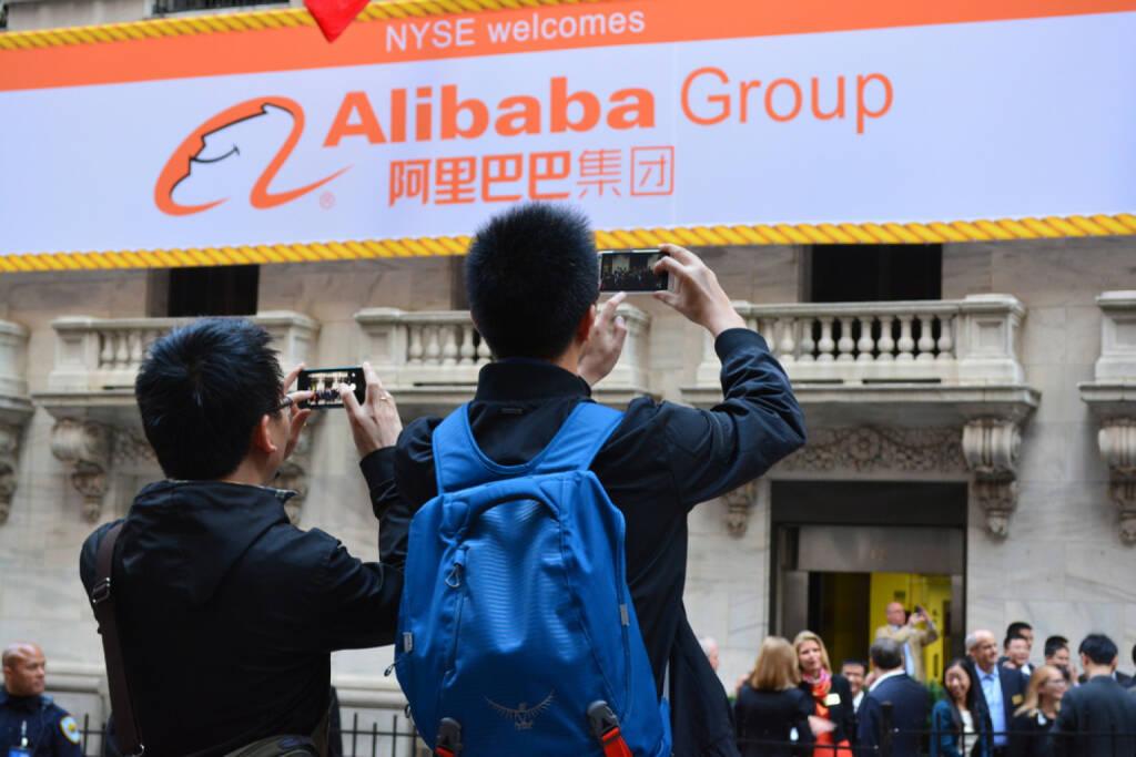 Alibaba, <a href=http://www.shutterstock.com/gallery-59234p1.html?cr=00&pl=edit-00>Christopher Penler</a> / <a href=http://www.shutterstock.com/editorial?cr=00&pl=edit-00>Shutterstock.com</a>, Christopher Penler / Shutterstock.com, © www.shutterstock.com (23.09.2014)