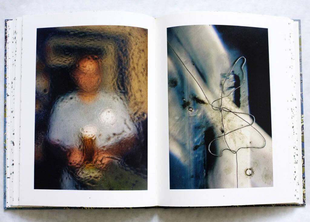 Stephen Gill - Coexistence (2012) 180-250 Euro, http://josefchladek.com/book/stephen_gill_-_coexistence_cover_4 (28.09.2014)