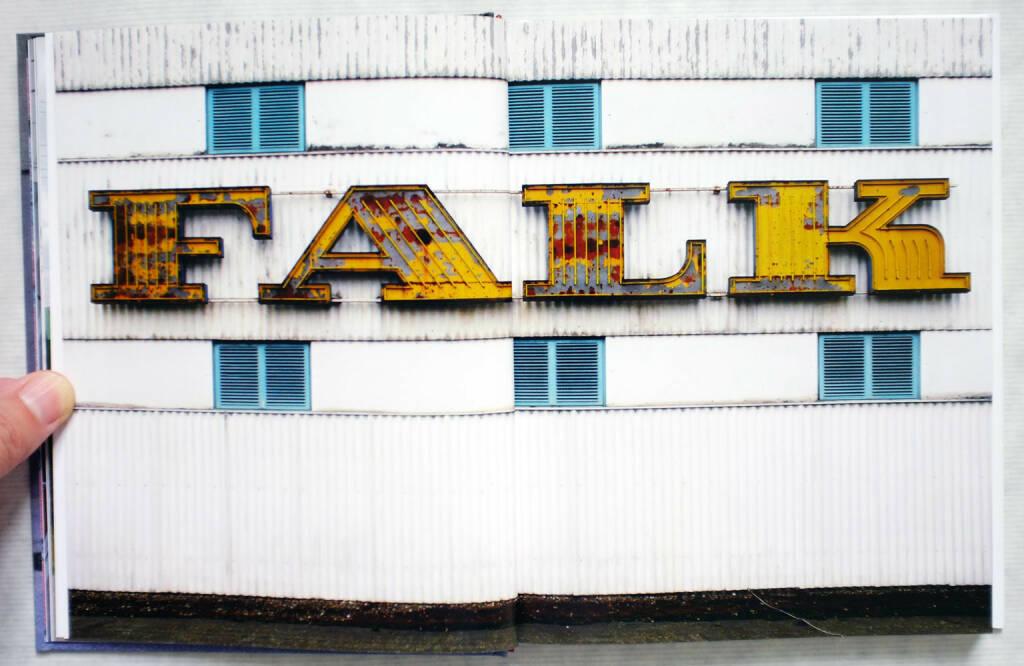 Falk (c) Volker Plass (03.10.2014)
