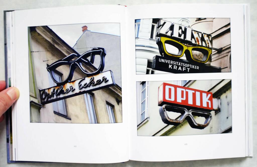 Optik, Zeiss (c) Volker Plass (03.10.2014)