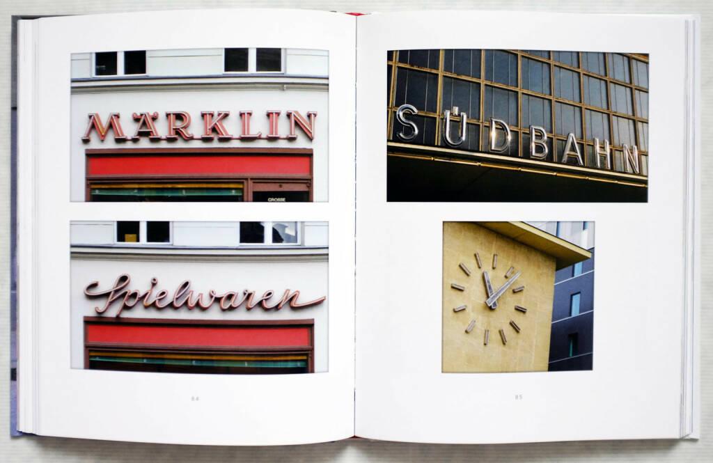 Märklin, Südbahn, Spielwaren (c) Volker Plass (03.10.2014)