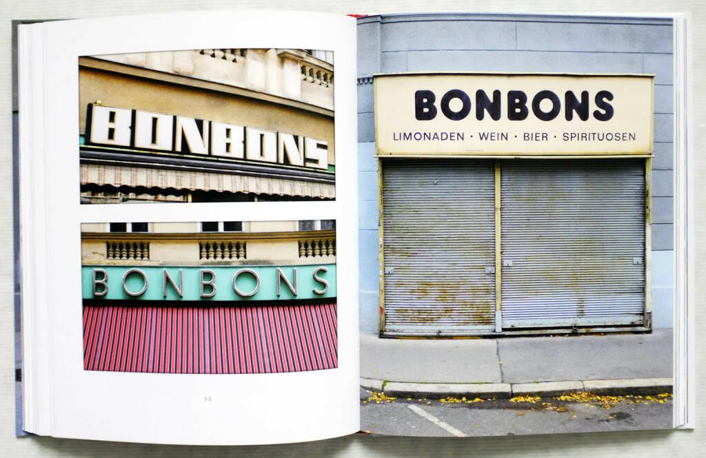 Bonbons (c) Volker Plass (03.10.2014)