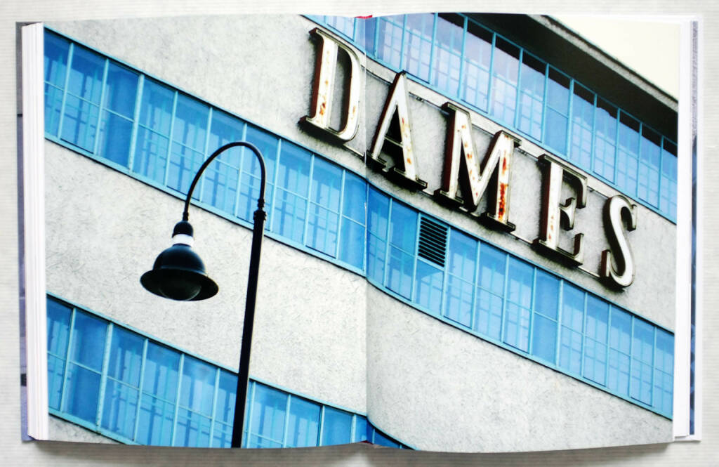 Dames (c) Volker Plass (03.10.2014)
