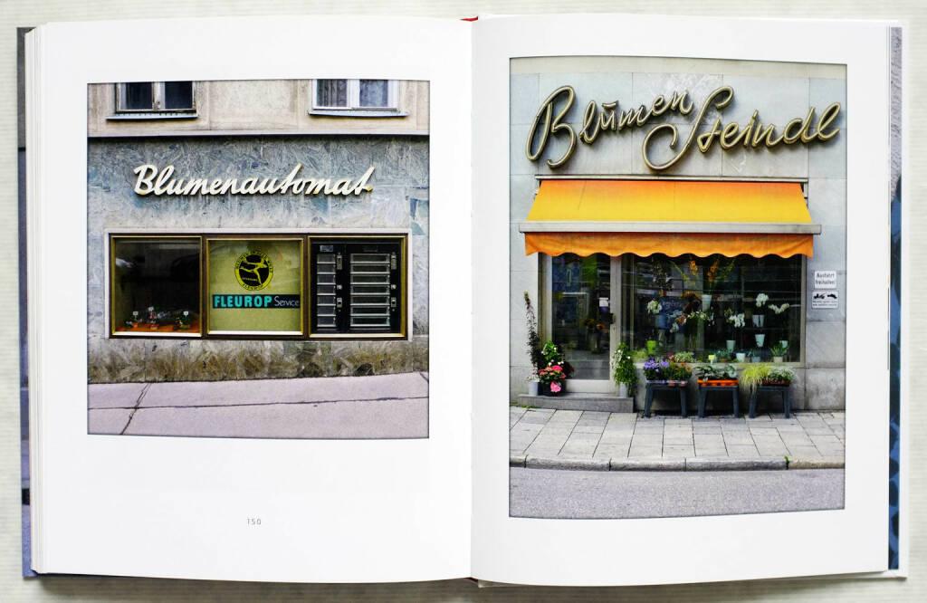 Blumen (c) Volker Plass (03.10.2014)