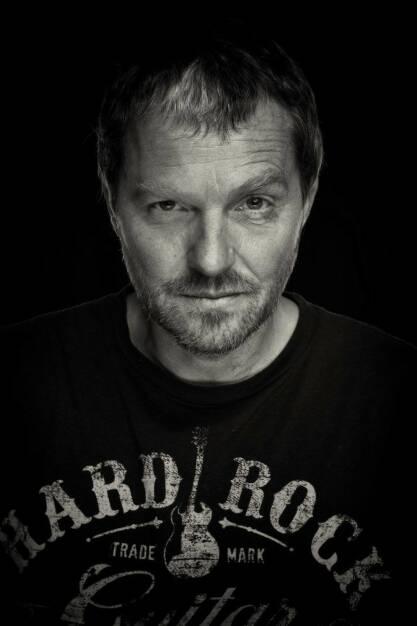 Manfred Baumann , © Manfred Baumann (08.10.2014)
