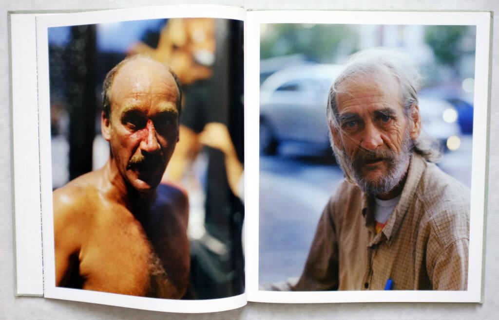 Gregory Halpern - A, 2011, 150-200 Euro, http://josefchladek.com/book/gregory_halpern_-_a (12.10.2014)