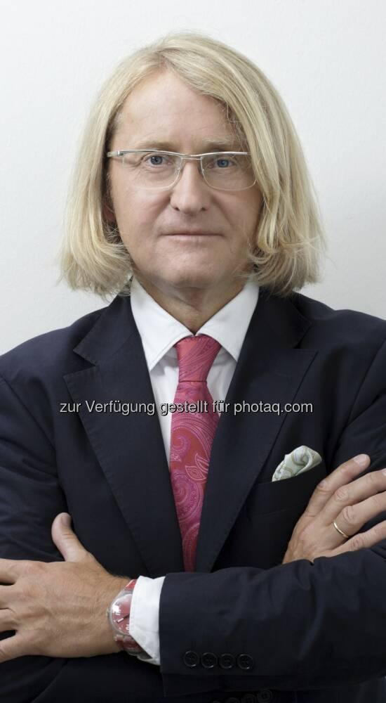 Eurolotto Zufallsgenerator