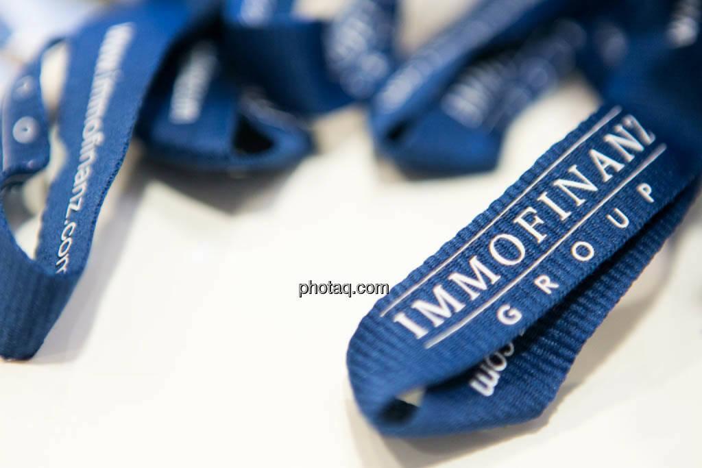Immofinanz, © photaq/Martina Draper (16.10.2014)