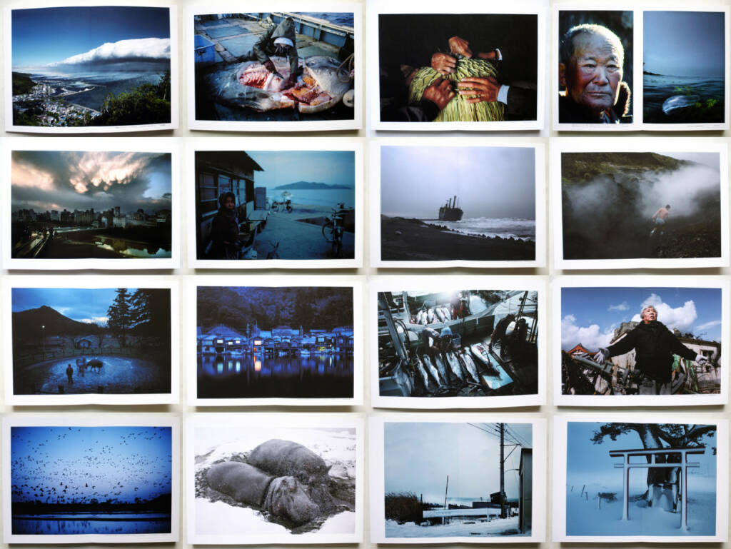 Yasuhiko Miyajima - The Asian monsoon アジアモンスーン, Office Hippo 2014, Beispielseiten, sample spreads - http://josefchladek.com/book/yasuhiko_miyajima_-_the_asian_monsoon_アジアモンスーン, © (c) josefchladek.com (17.10.2014)