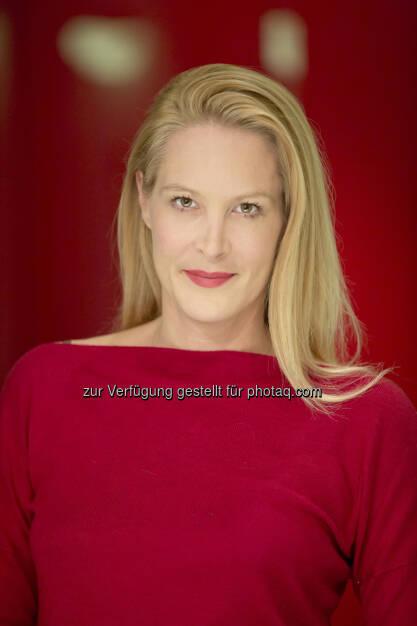 Eva Dichand, AHVV Verlags GmbH: Media-Analyse bestätigt: 13,1% Reichweite, Heute hat fast eine Million Leser täglich © Helmut Graf, © Aussender (18.10.2014)