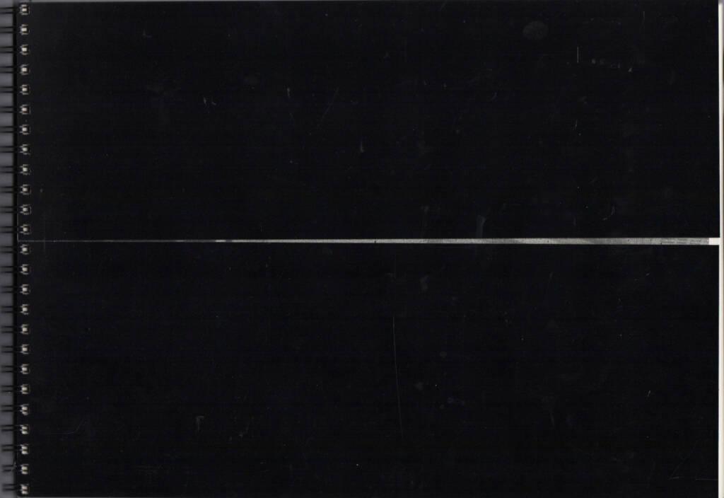 Daisuke Yokota - Teikai (Wandering at midnight), Akina Books 2014, Cover - http://josefchladek.com/book/daisuke_yokota_-_teikai_wandering_at_midnight_1, © (c) josefchladek.com (20.10.2014)