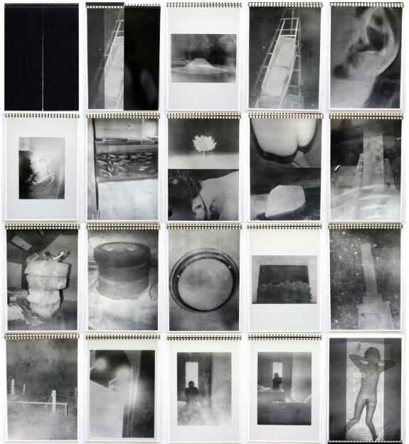 Daisuke Yokota - Teikai (Wandering at midnight), Akina Books 2014, Beispielseiten, sample spreads - http://josefchladek.com/book/daisuke_yokota_-_teikai_wandering_at_midnight_1, © (c) josefchladek.com (20.10.2014)