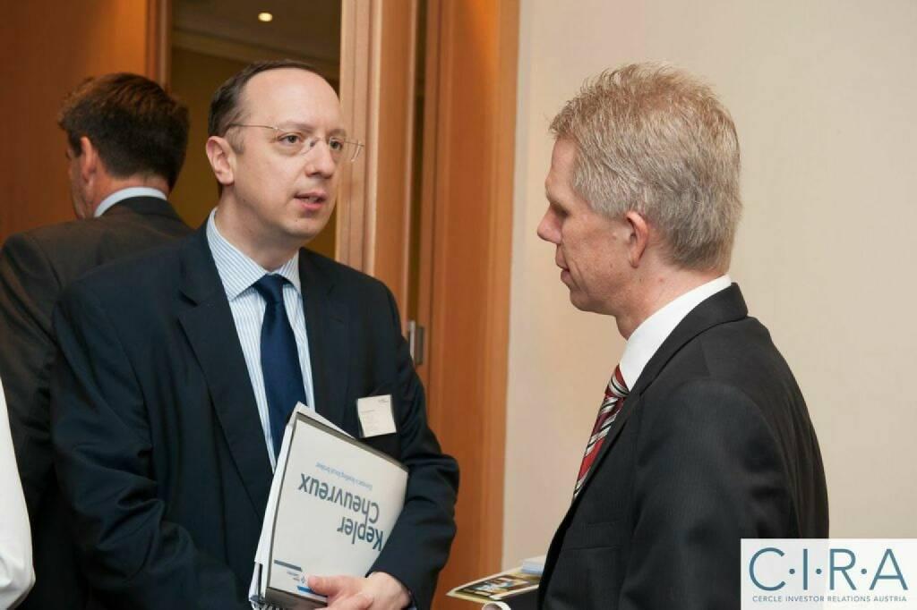 Roman Eisenschenk, Martin Hinteregger, © C.I.R.A. (21.10.2014)