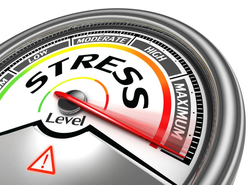 Stress, Stresstest, http://www.shutterstock.com/pic-137940239.html - www.shutterstock.com, © www.shutterstock.com (18.03.2018)