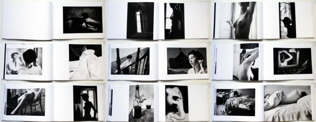 René Groebli - Das Auge der Liebe, Sturm & Drang 2014, Beispielseiten, sample spreads - http://josefchladek.com/book/rene_groebli_-_das_auge_der_liebe, © (c) josefchladek.com (22.10.2014)