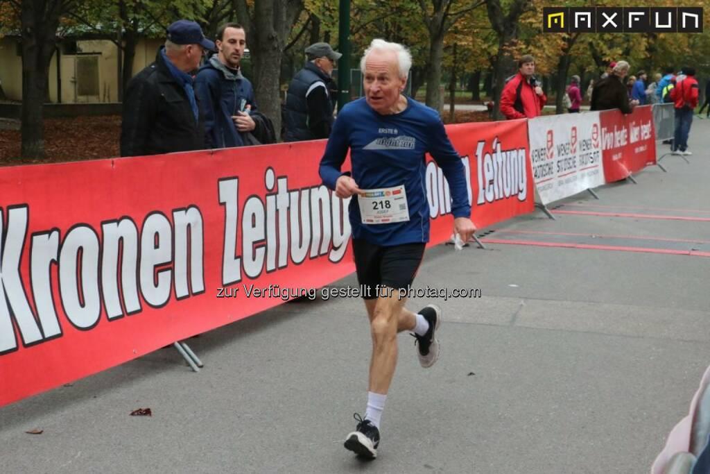 Wien Läuft - Finale Grande, mehr Fotos unter: http://maxfunsports.com/album/2014/finale-grande , © maxFun.cc GmbH (29.10.2014)