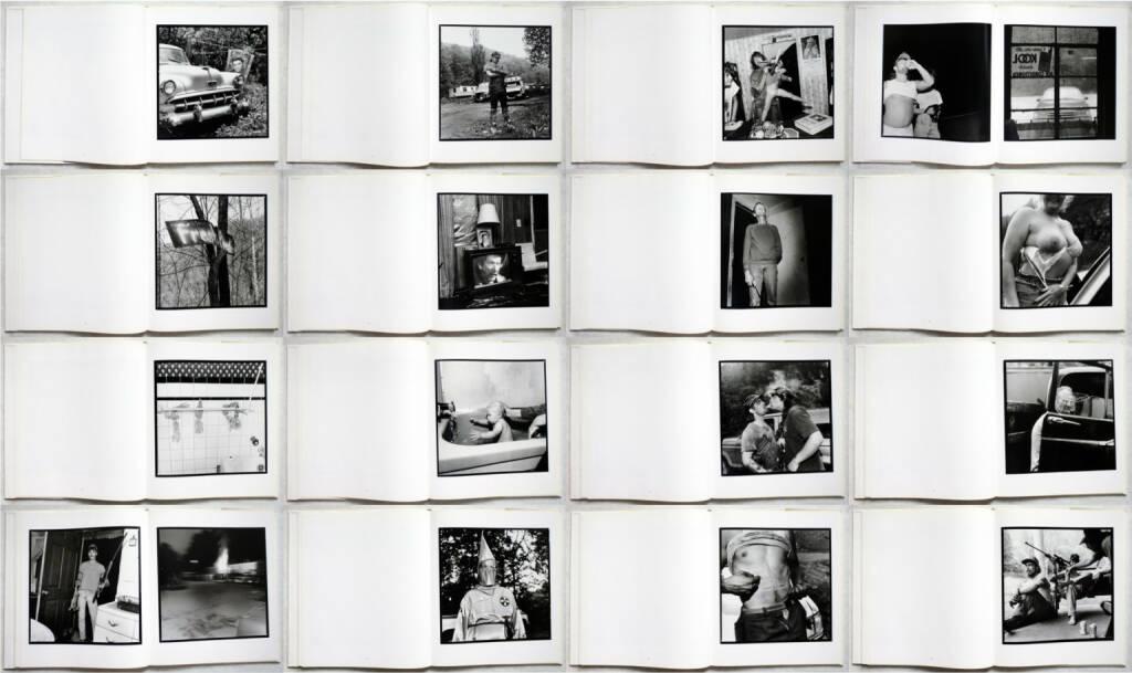 Susan Lipper - Grapevine, Cornerhouse 1994, Beispielseiten, sample spreads - http://josefchladek.com/book/susan_lipper_-_grapevine, © (c) josefchladek.com (30.10.2014)