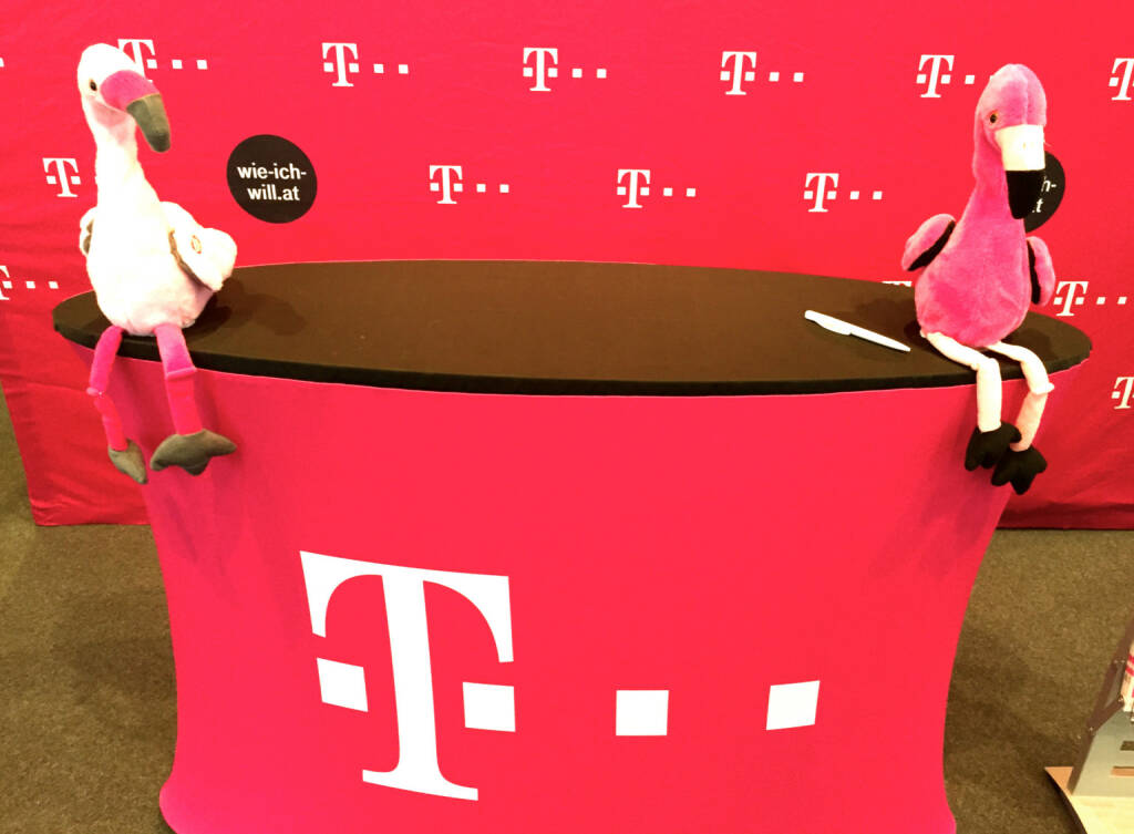 T-Mobile (02.11.2014)