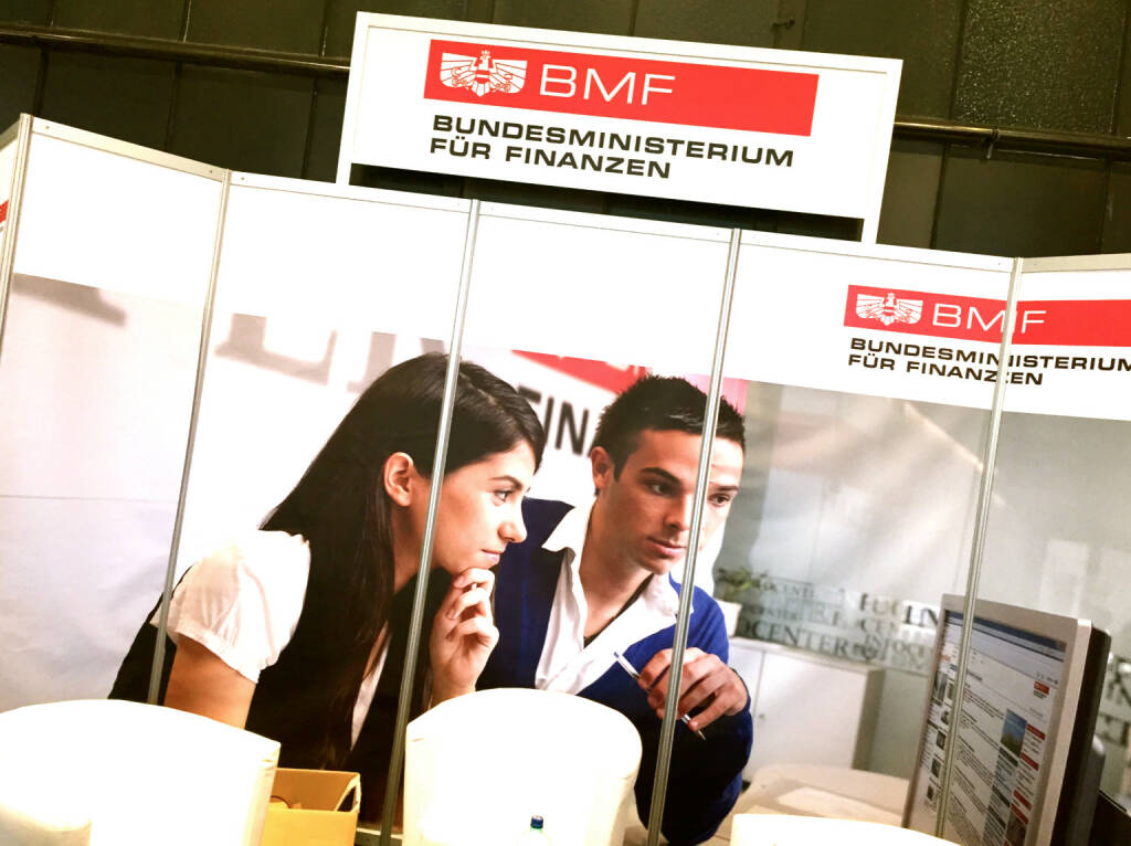 BMF (02.11.2014)
