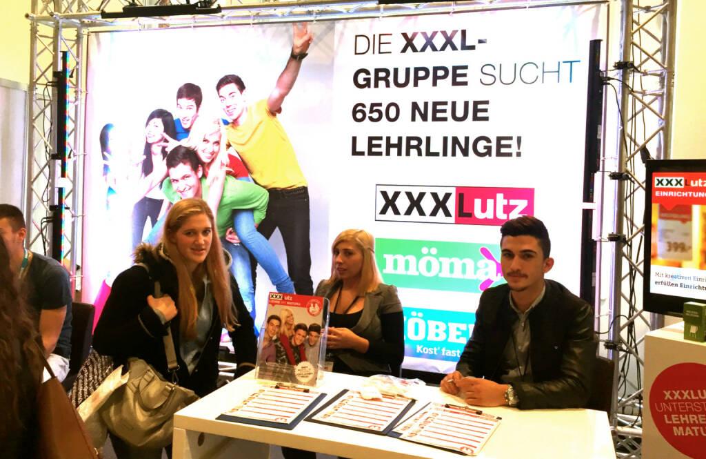 XXXLutz (02.11.2014)