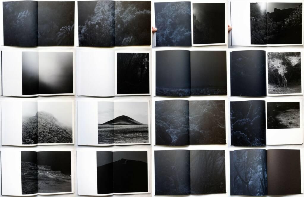 Awoiska van der Molen - Sequester, Fw: Books 2014, Beispielseiten, sample spreads - http://josefchladek.com/book/awoiska_van_der_molen_-_sequester, © (c) josefchladek.com (03.11.2014)