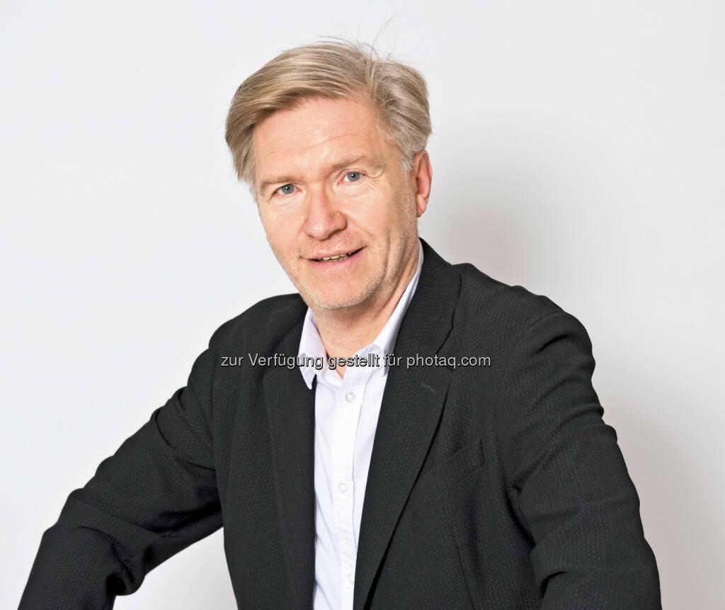 Intomedia freut sich, Peter Pelinka ab 1.1.2015 als Gesellschafter an Bord begrüßen zu können. Pelinka wird den neuen Geschäftszweig Personal Positioning mit dem Schwerpunkt Strategie und Medien-Planung leiten., © Aussender (04.11.2014)